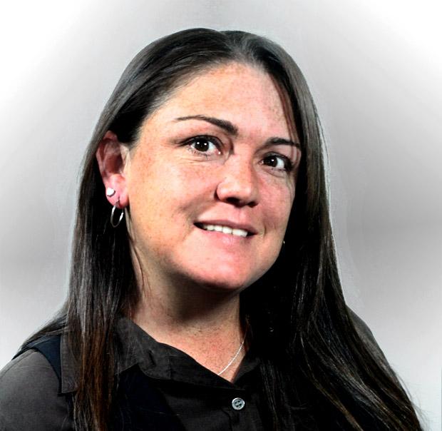 Kyra Hansen